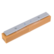 KB/SAM Alto resonator bars c1 - b1