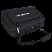 Tasche für AX 500 oder AM 500