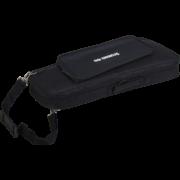 Bag for soprano chromatic resonance box of series 1000