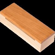 WB 18 Woodblock groß