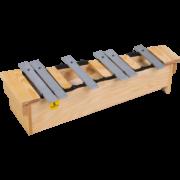 chromatic resonance box for SM 2000