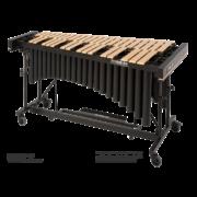 RVP 3030/B Vibraphon, 3 Oktaven