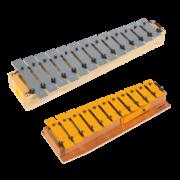 Soprano Glockenspiels