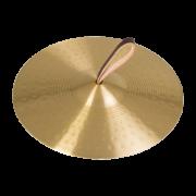 B 30 Hanging cymbals