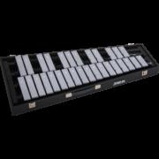 KGS Koffer-Glockenspiel