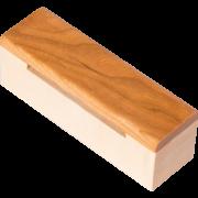 WB 14 Woodblock small