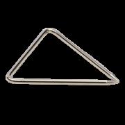 TI 5 Concert Triangle, 30 cm diam.