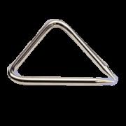 TI 2 Concert Triangle, 15 cm diam.
