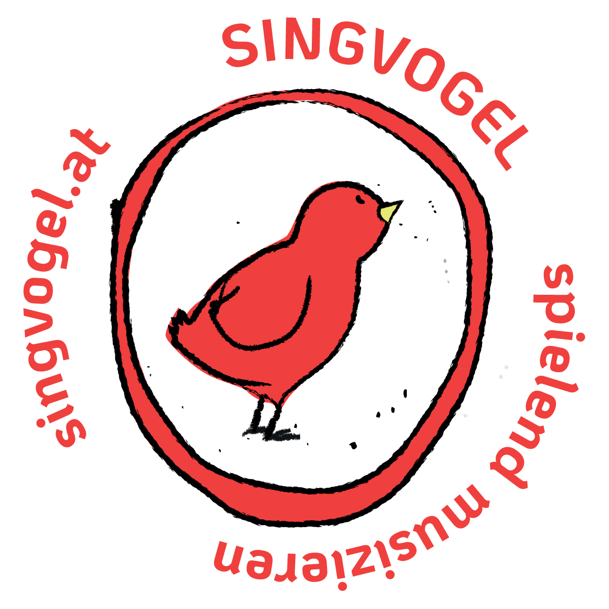 "Video ""Singvogel - spielend musizieren!"""