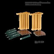 Erweiterung auf C-Marimba Ex-B90