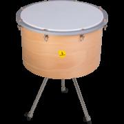 DP 450/P Rotary Timpani c - a, plastic head