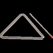 KTI 1 Konzert-Triangel