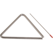 KTI 1 Concert Triangle