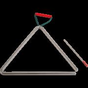T 10 Triangle
