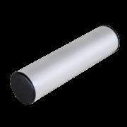 MS 21 Metall Shaker