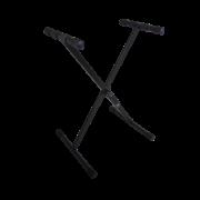 Ständer für Glockenspiel und Xylophon