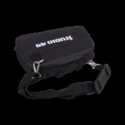 Bag for AG 500