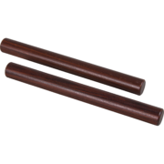 S 18 Claves made of selected rosewood