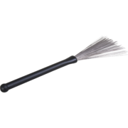BS Brush for tambours and hanging cymbals