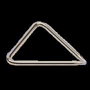 TI 3 Concert Triangle, 20 cm diam.