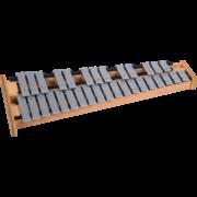 SP-G 2500 Semi professional glockenspiel