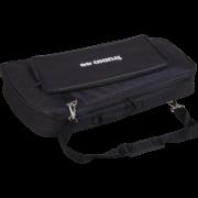 Bag for alto chromatic resonance box of series 1000