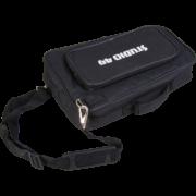 Bag for SGc