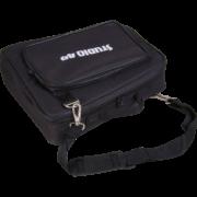 Bag for AGc
