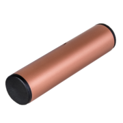 MS 17K Metall Shaker
