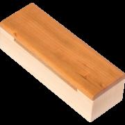 WB 16 Woodblock medium