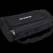 Bag for  diatonic alto instrument series 1000