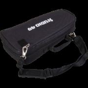 Bag for AGd