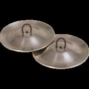 C 5 Finger cymbals