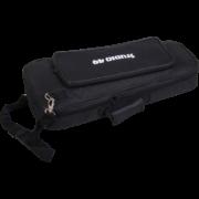 Tasche für Sopraninstrument der Serie 1000
