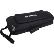 Bag for diatonic soprano instrument series 1000