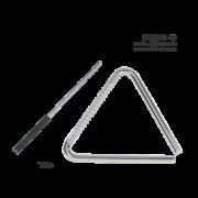 TiCo Triangel mit Rillen