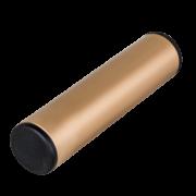 MS 17G Metall Shaker